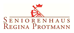 Seniorenhaus Regina Protmann in Daun